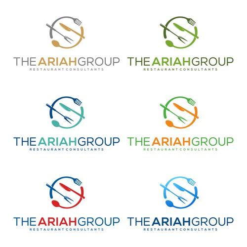 The Ariah Group