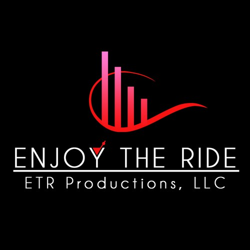 ETR Productions logo
