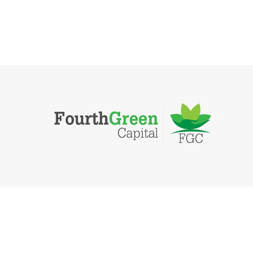 Fourth Green Capital, a different attitude towards investing