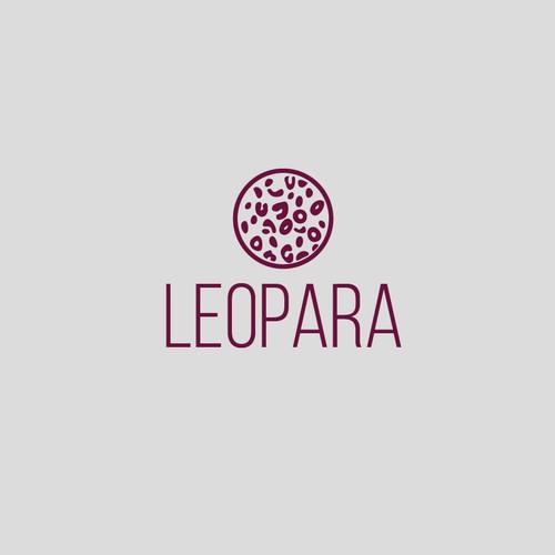Leopara
