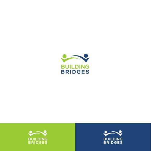 Logo for Building Bridges
