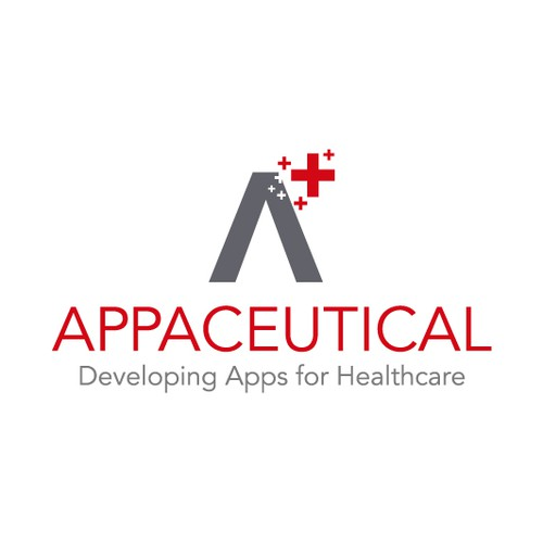 Logo Appaceutical