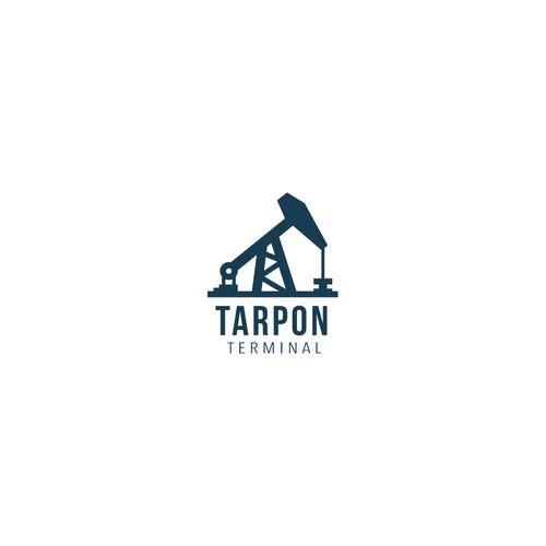 Tarpon Terminal Logo