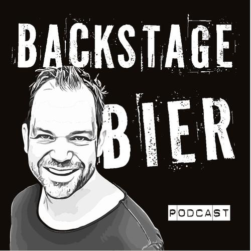 Cover for PunkRock podcaster....