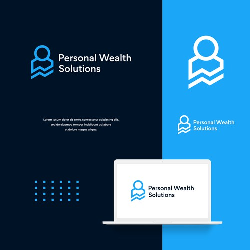 Personal Wealth Solutions