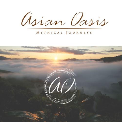 Asian Oasis