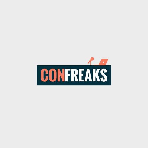 Con Freaks