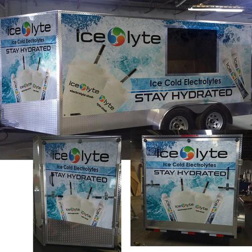 ice lyte