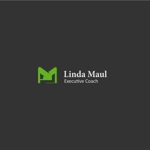 lindaMaul