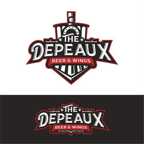 THE DEPEAUX