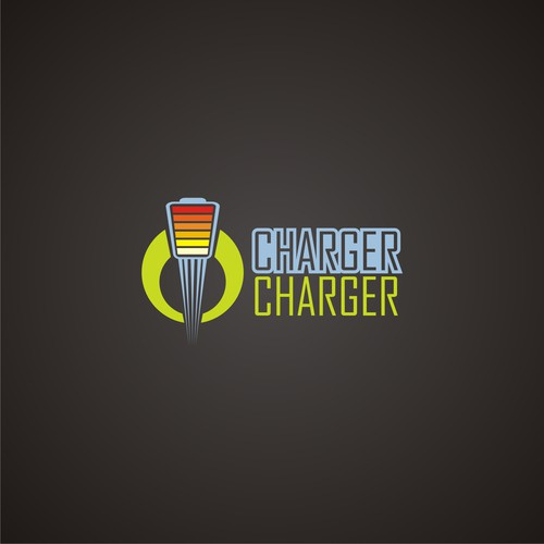 charger charger