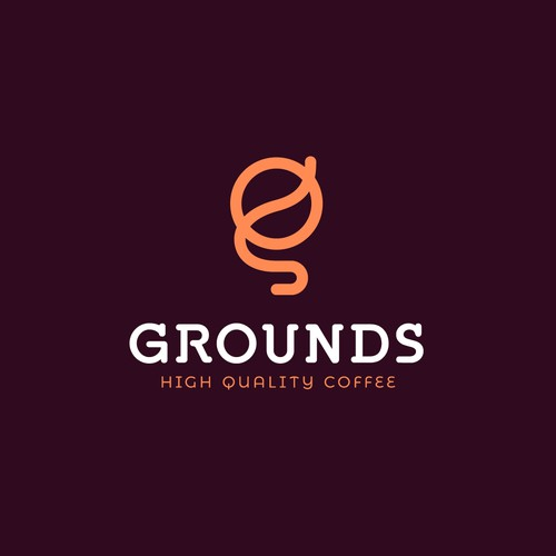 Grounds Coffee