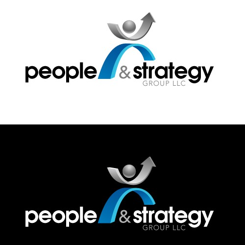 Create the next Logo Design for People and Strategy Group LLC