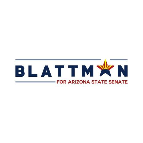 BLATTMAN FOR ARIZONA STATE SENATE