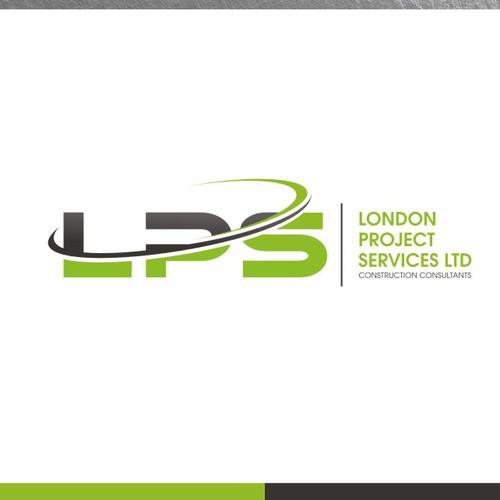 LPS Design