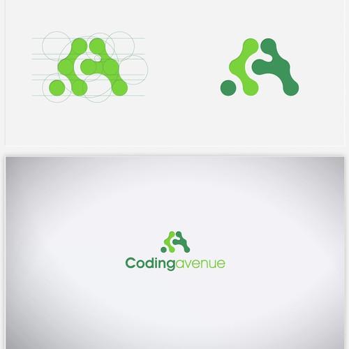 CODING AVENUE