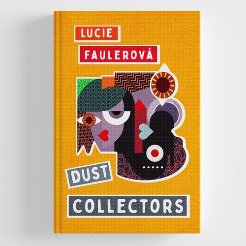 Dust colectors