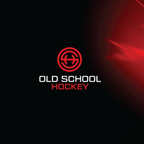 Logo for Hockey Club