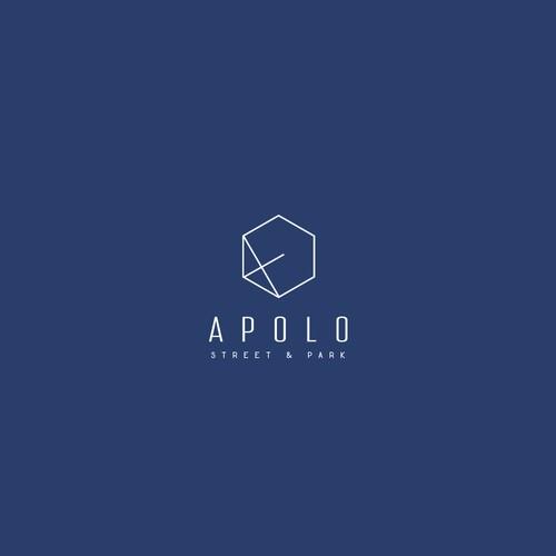 APOLO - STREET & PARK