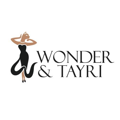 Wonder & Tayri