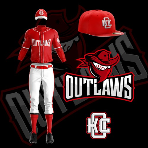 KC Outlaws
