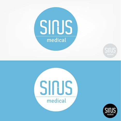 SINUS medical