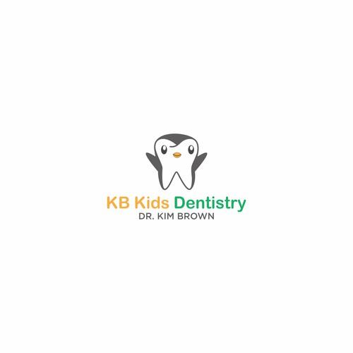 dental cute dentistry
