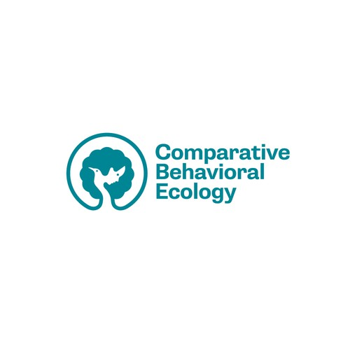 Comparative Behavioral Ecology