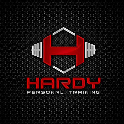 Hardy Personal Training