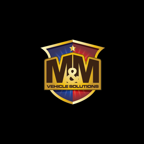 M&M vehicle solutions