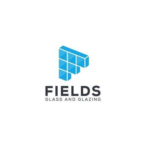 fields glass and glazing
