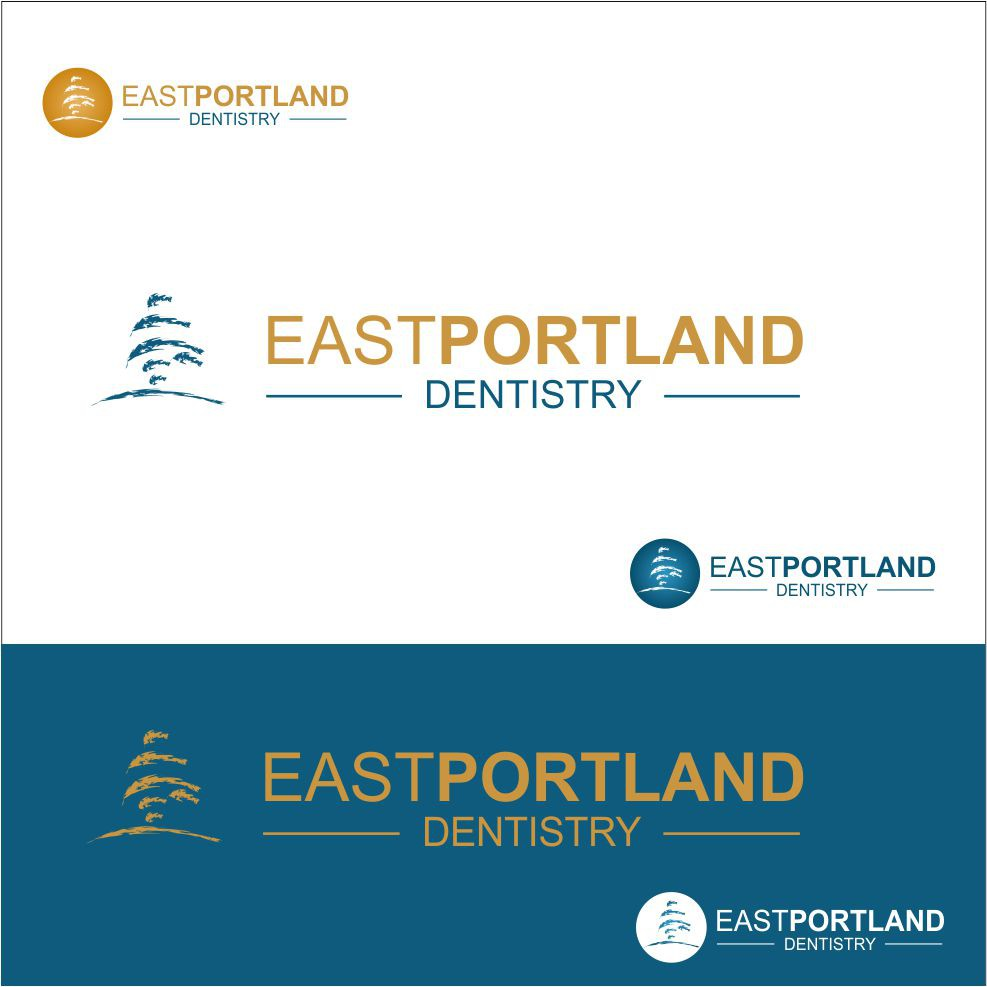 New logo wanted for East Portland Dentistry