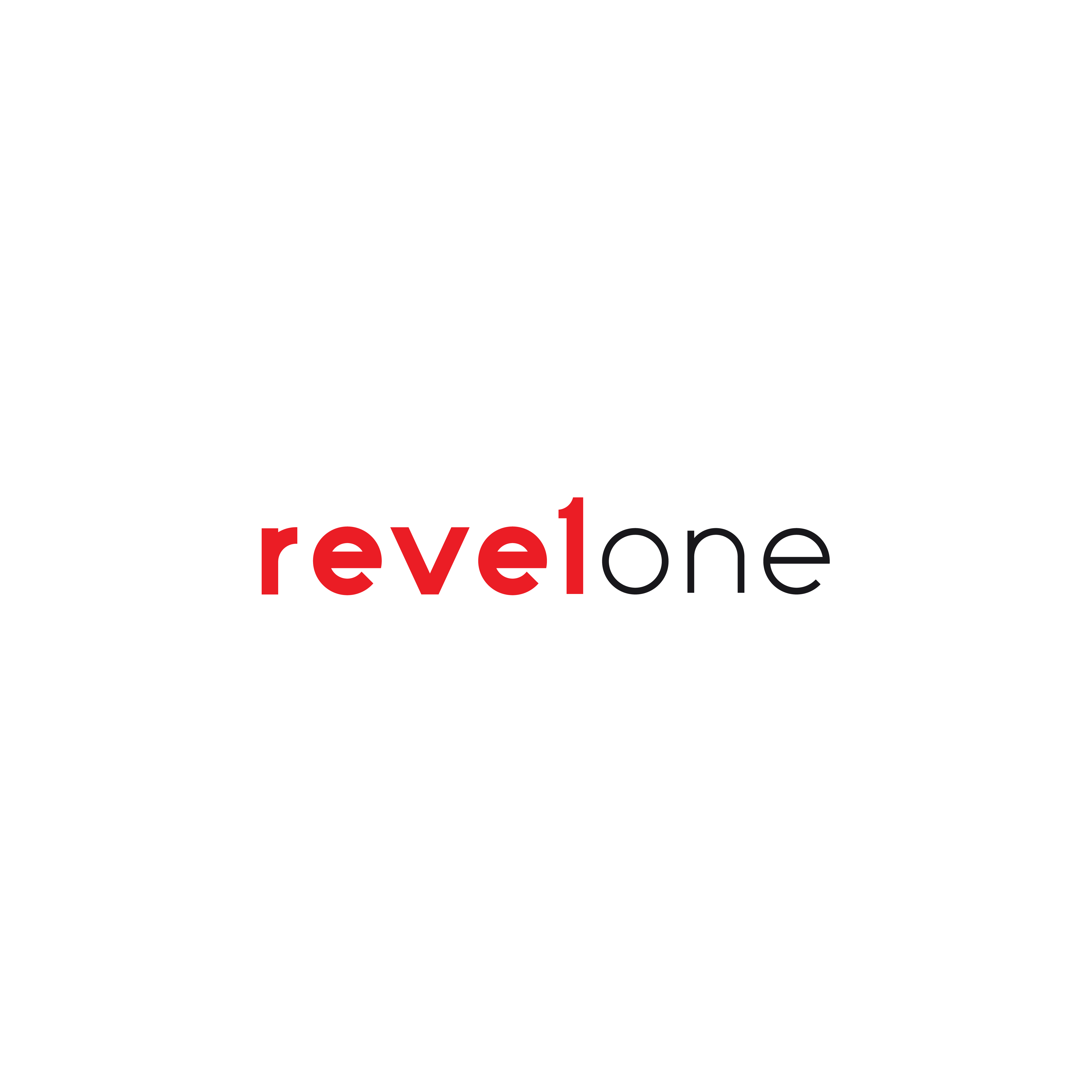 Logo for boutique marketing strategy firm