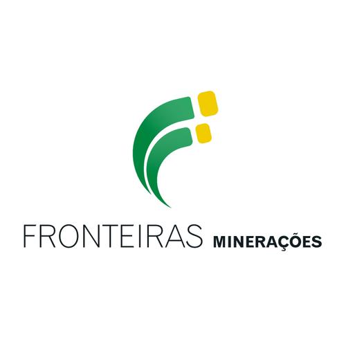FRONTEIRAS MINERAÇÕES