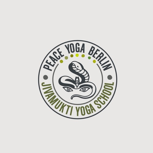 PEACE YOGA BERLIN