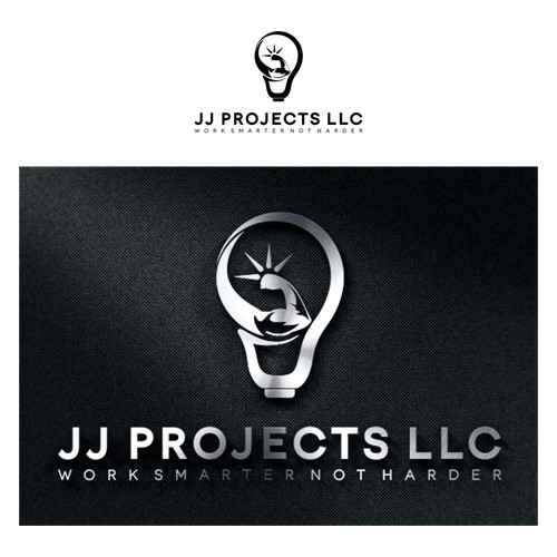 jj projects llc