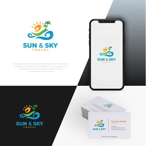 Sun & Sky Travel
