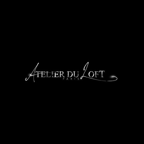 ATELIER DU LOFT