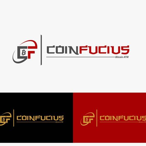 COINFUCIUS