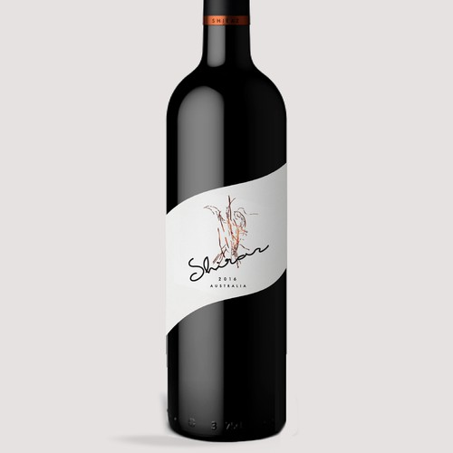 minimalist-eye-catch-wine-label