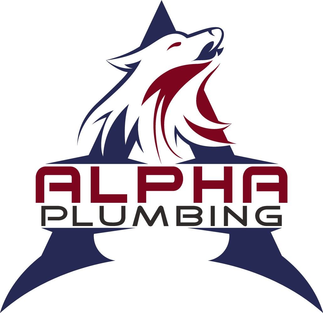 An historic plumbing company wants a fresh new logo for a massive expansion