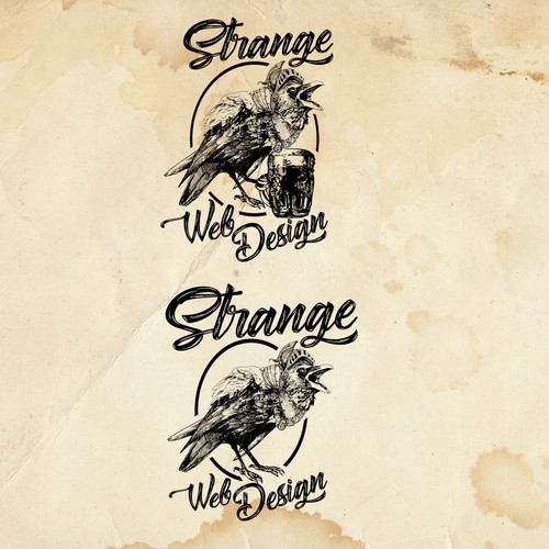 Wep Design