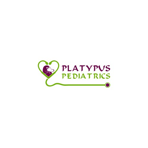 Platypus Pediatrics