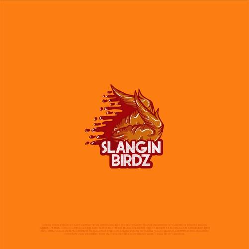 Chiken Wings