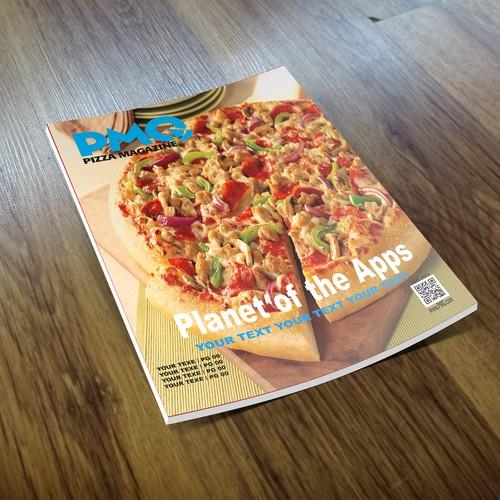 PMQ Pizza