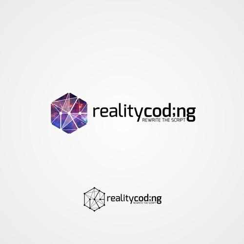 Reality Cod;ng