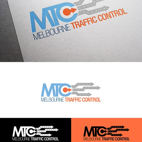 Up & coming Traffic Control company targeting Melbourne area