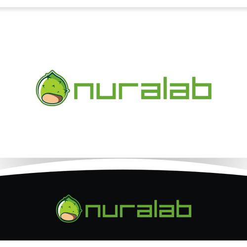 NURALAB needs a logo.