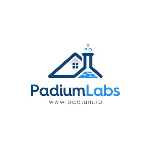 Padium Labs