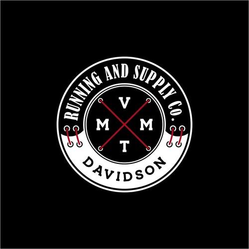 https://99designs.com/logo-design/contests/mvmt-running-supply-co-917522/entries